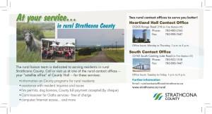 RuralContactOffice RecGuide Feb2015 AD PRINT-001