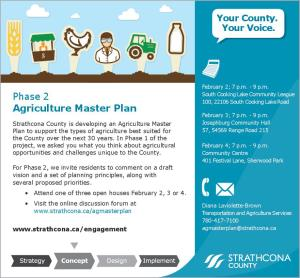 Ag Master Plan Feb Open House Ads Phase 2-001